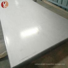 medical grade Gr2 titanium fracture plate price per gram