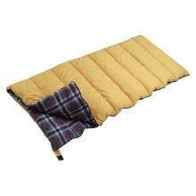 Saco de dormir militar para adultos (CL2A-BA04)