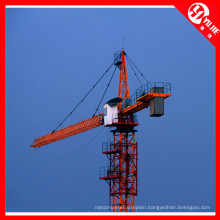 Fixing Angle for Tower Crane, Scm Tower Crane