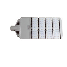 Rechargeable Battery For led Bollard Street Lights Solar Power Hotel Wall Lamp Garden Outdoor Lighting powered by DIP LED chips