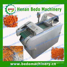 Hot Sale Vegetable slicer as seen on tv/ Vegetable Cutter Electric With Favorable Price 008613343868845