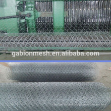 gabion/gabion price/gabion containment prices