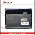 12,1 pulgadas LB121S03-TL02 a-Si Panel TFT-LCD para LG