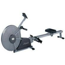 Gimnasio equipo gimnasio Rower comercial para gimnasio