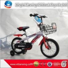 Neues Design Einzigartiges Kind Mini Racing Bike, Kids Race Bike