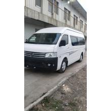 FOTON brand new mini van Landscape G9