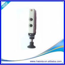 Válvula Pneumática Puxada a Mão tipo QX 5 / 2Way