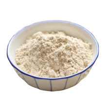Hot Sale High Quality Low Price Soy Protein Isolates Non-GMO