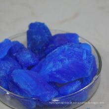 Alimentação de cavalos aditivo sulfato de cobre CS-335A