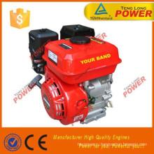 8HP бензин двигатель 250CC двигатель продажа