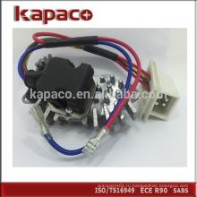 Оригинальный резистор регулятора электродвигателя 2028202510 для MERCEDES-BENZ W202 S202