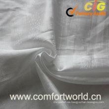 Colchas estilo hotel con algodón