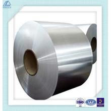 Environmental Aluminum/Aluminium Coil 5754