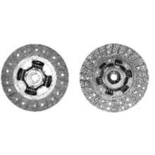 The high quality clutch disc 8-97066-345-0 and ISD141Y