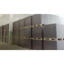 Maillage renforcé en fibre de verre de 130g / m2