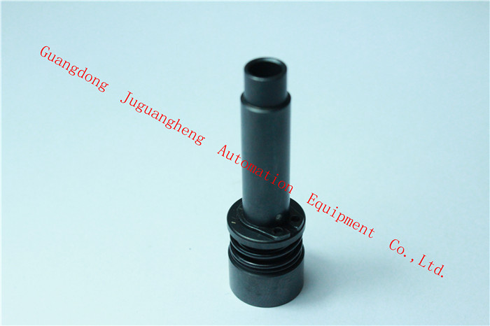 High Quality Juki 2050 Nozzle Holder Head (3)