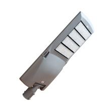 Die-Casting Aluminum LED Manufacturer 150W China Street Light