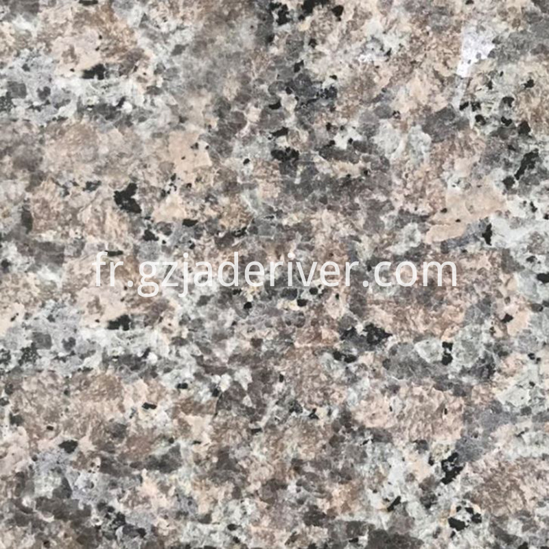 Granite Tile As Surface Plate