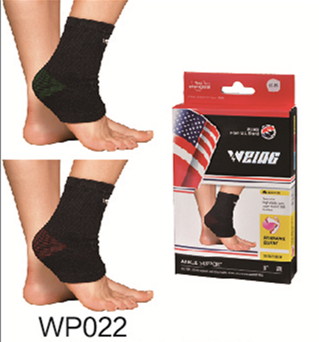 ?Ankle Support 1