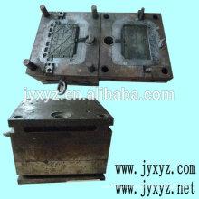 Shenzhen oem die casting vacuum forming aluminum mould