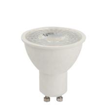 Manufacturer Energy saving LED spotlight MR16 GU10 SMD 7W daylight lamp led bulb gu10