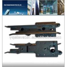 Thyssen elevator spare parts lift door knife vane