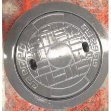 new design manhole cover board