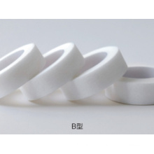 Medical Athletic Sports Cotton Adhesive Tape
