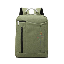 2015 quente vendendo moda baratos Laptop mochila para viagens e escola