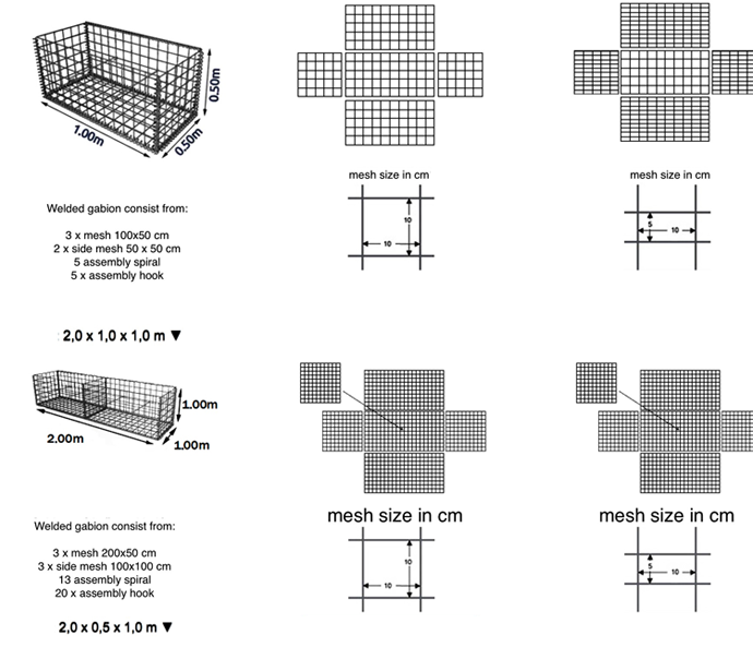 gabion-wire-mesh-box_12