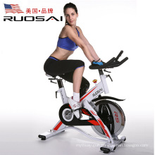 2016 Commercial Spinning Bike for Sale