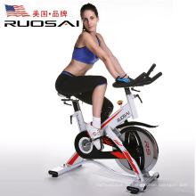 2016 Коммерческий вращающийся велосипед для продажи