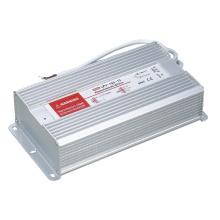 Lpv-150 Single Output SMPS Wasserdichtes 150W Netzteil