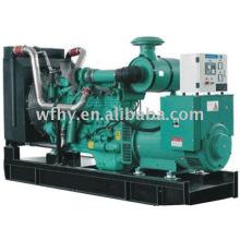Gels diesel diesel 150KW / CE