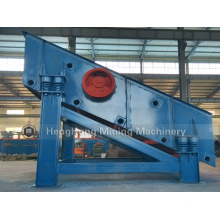 High Quality Dewater Screen for Mineral, Mining, Metal, Stone
