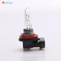 headlight h1 h3 h4 car head light h8 h7 led car light bulbs
