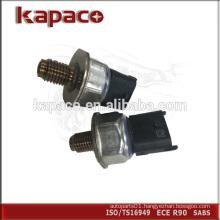 Brand kapaco common rail oil pressure sensor 45PP3-2