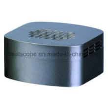 Bestscope Buc4 Alta Sensible Serie CCD Cámaras Digitales