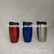 2015 hot sale factory direct coffee travel mug