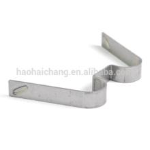 Alta precisión que sella la metralla del metal con el tratamiento térmico