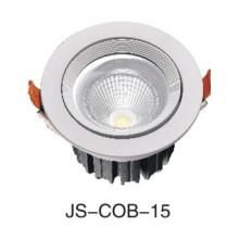 Good Product! LED Downlight-Ceiling Light