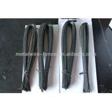 U shaped tie wire
