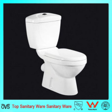 Baño Wc WC Porcelana Sanitarios WC