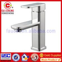 face basin faucet/single lever wash hand basin faucet 101135