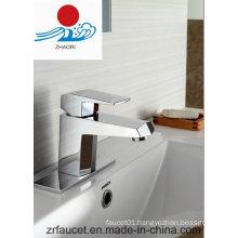 High Quality Single Handle Basin Faucet