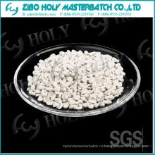 Materbatch кальция карбонат