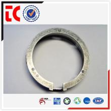 Las ventas calientes modificaron al azar la fundición a presión de aluminio / las piezas de fundición de aluminio de la fundición