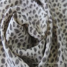 Tecidos de seda Habotai para impressão digital
