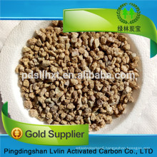 low price maifan medical stone for succulent