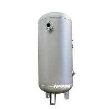 stainless 8bar 2000l air tank receiver for heavy duty 1000l ibc tank air mixer, air agitator